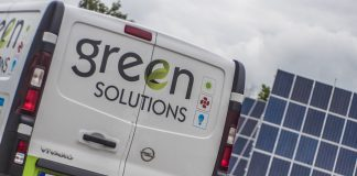 Green Solutions | Bocholt