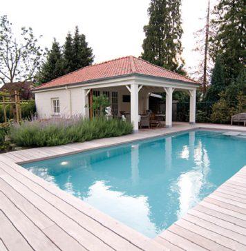 A.S.T. Zwembaden