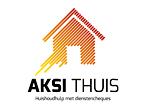 AKSI Thuis Logo