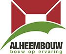Alheembouw Logo