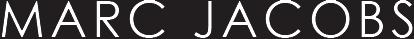 Bakkerij Marc Jacobs Logo