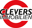 Clevers Immobiliën Logo