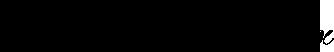 De Tuinkamer Logo