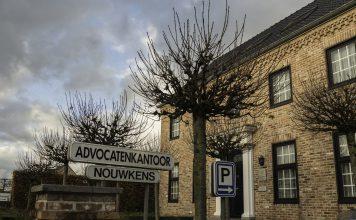 Advocatenkantoor Nouwkens | Diepenbeek
