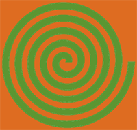 Gardesign Logo