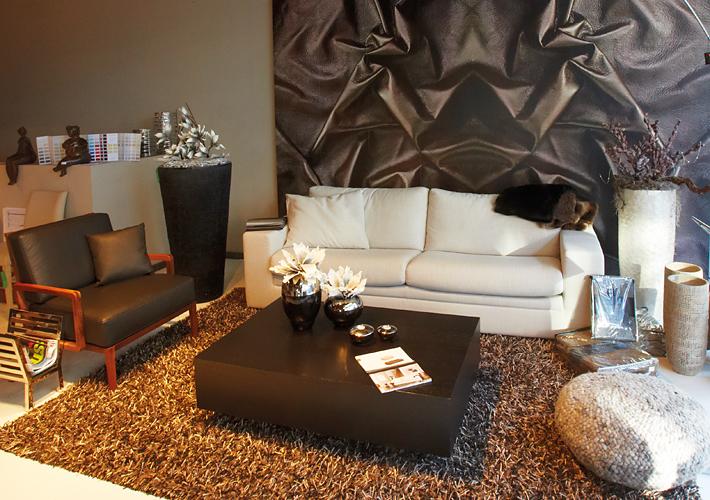 Living & Relax Interieurs