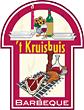 Restaurant 't Kruishuis Logo