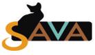 SAVA Mechelen Logo