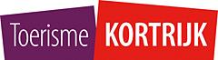 Toerisme Kortrijk Logo