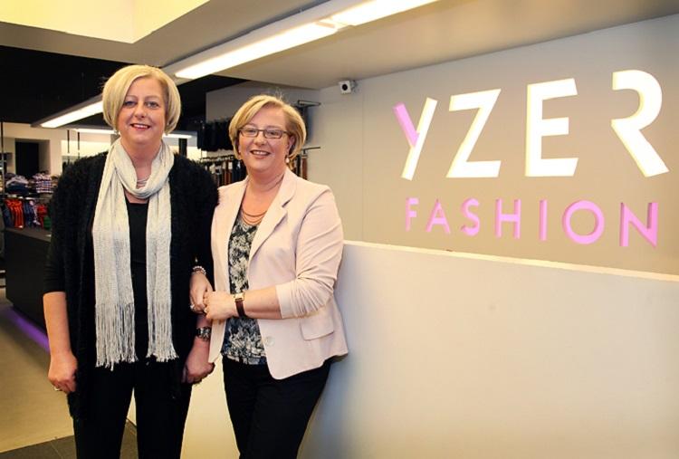 Yzer Fashion – Een hart voor mode en sfeer  4aa3771589