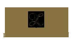 le Zoute Zoen Logo